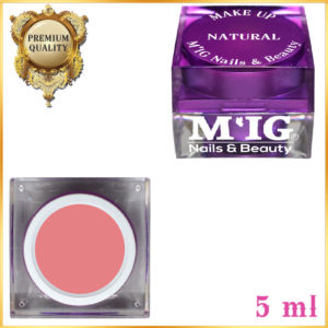 MAKE-UP-NATURAL-5-ML